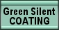 The Green Silent Coat, Help the Green Tune Float